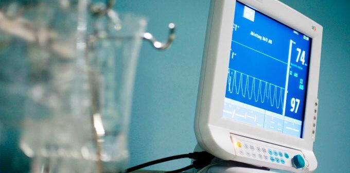 Das Vorhofflimmern ist die häufigste Art von Herzrhythmusstörungen und bleibt leider oft unentdeckt.