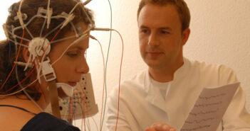 Der Welttag des Gehirns soll darauf aufmerksam machen, dass wir mehr auf die Gesundheit unseres Hirns achten müssen.