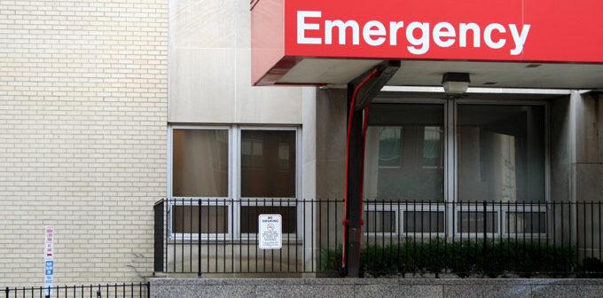 Vorsorgevollmacht und Patientenverfügung: Vorsorgen für den Ernstfall