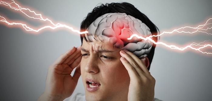 Vorhofflimmern: Symtome, Therapie und vieles mehr