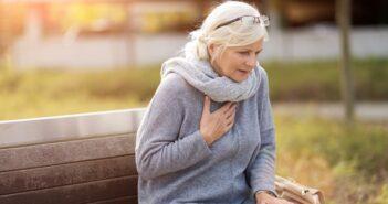 Extrasystolen: Ursachen, Symptome & Behandlung