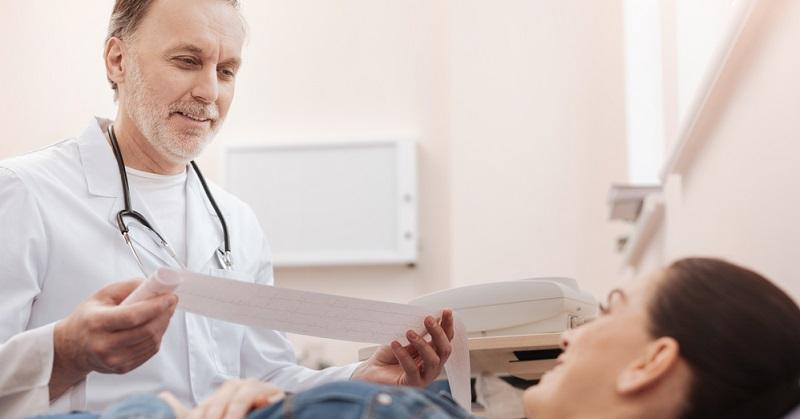 Extrasystolen treten ausgesprochen häufig auf. Medizinische Untersuchungen haben ergeben, dass rund drei Viertel der Gesamtbevölkerung davon betroffen ist.