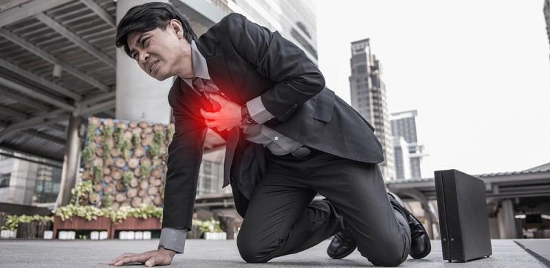 Die Herzinsuffizienz ist eine schwere Krankheit, die in vielen Fällen tödlich endet. Dennoch ist sie im Bewusstsein der Bevölkerung kaum verankert.