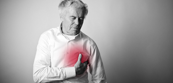 Herzinsuffizienz: Ursachen, Symptome & Behandlung
