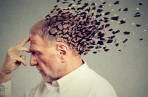 Vaskuläre Demenz: Symptome nach Schlaganfall lindern ( Foto: Shutterstock- pathdoc)