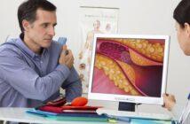 Arteriosklerose: Ursachen, Symptome und Behandlung ( Foto: Shutterstock-Image Point Fr )