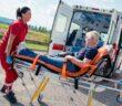 Zusatzbezeichnung Notfallmedizin: Die wichtigen Qualifikationen für Notärzte ( Foto: Shutterstock- Riccardo Piccinini )